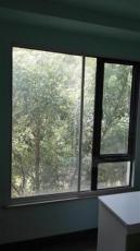 福州專業隔音玻璃