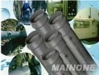 南亚PVC管材管件