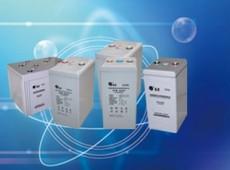 圣阳蓄电池6GFMJ-150蓄电池厂家授权代理商