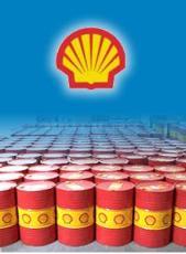 一级最大常熟壳牌工业润滑油总代理 批发零