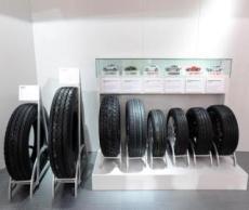 全新輪胎最新報價 正新輪胎價格表