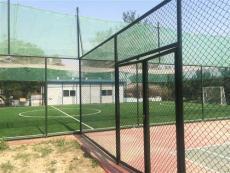 濟南對外出租室外網球場多少錢