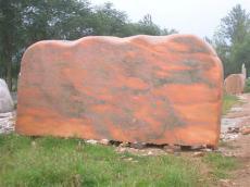 为什么旅游景区摆放石雕牌坊