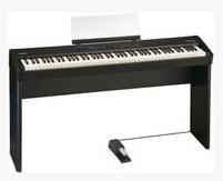 供应罗兰FP-4F数码钢琴