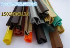 供应硅胶压条 食品级硅胶条