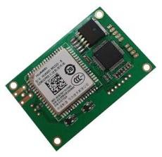 深圳技卓芯GPRS嵌入式模塊