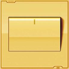 墙壁开关插座招商加盟 墙壁开关插座代理