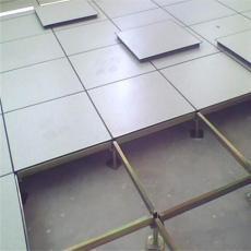 北京美露地板 美露硫酸钙防静电地板今日工