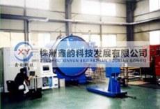 碳化硅燒結爐