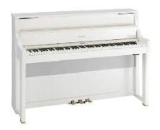 供应罗兰RolandLX-15-PElx15立式电钢琴