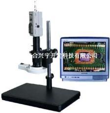 供應顯微鏡視頻顯微鏡金相顯微鏡檢測顯微鏡