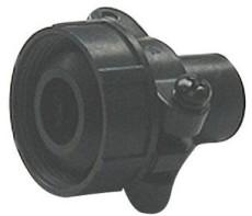 SNS-1606-PCM日本三和连接器
