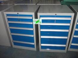 重要型工具柜 东莞源尔升潘先生销售工具柜
