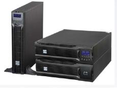 伊頓 Eaton DX RT系列UPS電源1-20KVA系列