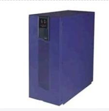 梅蘭日蘭UPS DX系列6-20KVAUPS電源