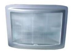 GZ9720-J70防眩通路燈
