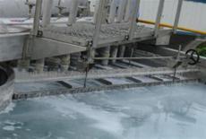 朔州污水处理 三合力环保 污水处理设备批