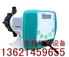 NEWDOSE新道茨DFD-15-03-X 定量加药泵