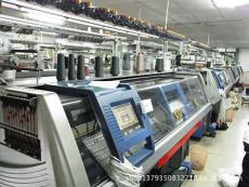 廣州毛衣加工廠