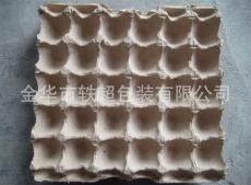 30枚雞蛋托 蛋盒 環保紙托 紙塑紙漿 隔層 防震包裝