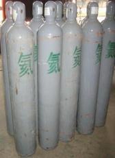 大朗氦气黄江供应