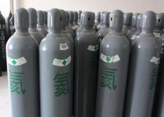 樟木頭氦氣謝崗供應