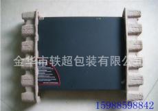 电动工具 电锤 纸托 厂家直销 可定制各型号纸托