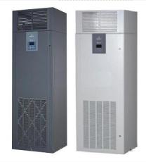 艾默生 DataMate3000小型機房空調專用空調