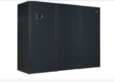 艾默生-力博特 PEX系列 精密机房空调