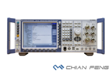 深圳長期現貨供應收購CMW500手機綜合測試儀
