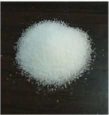 非離子絮凝劑技術指標