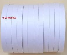 棉紙雙面膠帶皇冠602雙面膠帶廠家
