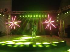 北京朝阳区LED大屏幕租赁价格LED大屏幕租赁
