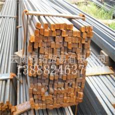 45号方钢价格 方钢价格行情 不锈钢方钢价格