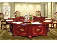 廣西山西山東甘肅電動餐桌廠家價格哪家好