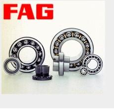 fag进口轴承FAG轴承上海FAG轴承SKF轴承