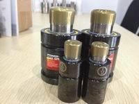韓國氮氣彈簧POWERTEC華威特PX系列