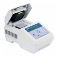廣州維修PCR儀 熒光PCR儀修理