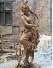金属雕塑不锈钢雕塑锻铜铸铜雕塑制作厂家