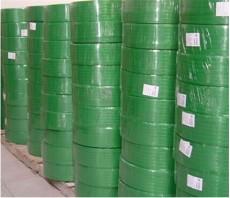 上海厂家批发塑钢打包带 质量好 拉力高