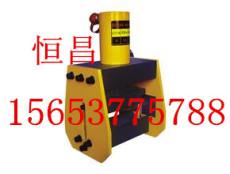 電動液壓彎排機