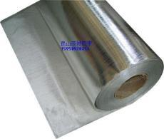 鋁箔網格布鋁箔布玻纖布鋁箔膠帶