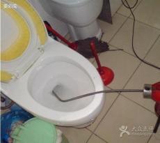 天津中北镇疏通下水道 最低价格