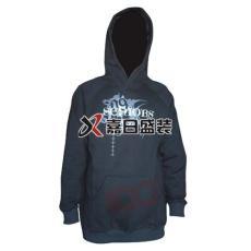 北京连帽衫批发厂家