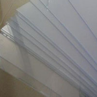 南汇区亚克力板回收 南汇收购塑料公司