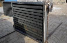 導熱油加熱器 華信空調設備 昆山導熱油加
