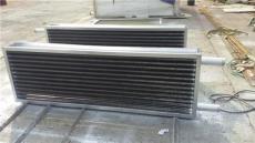 导热油加热器 华信空调设备 德州导热油加