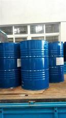 陰離子表面活性劑乳化劑2A1