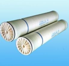 4040汇通膜价格ULP21-4040汇通膜江西总代理