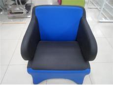 河南网吧椅生产批发厂家哪家好